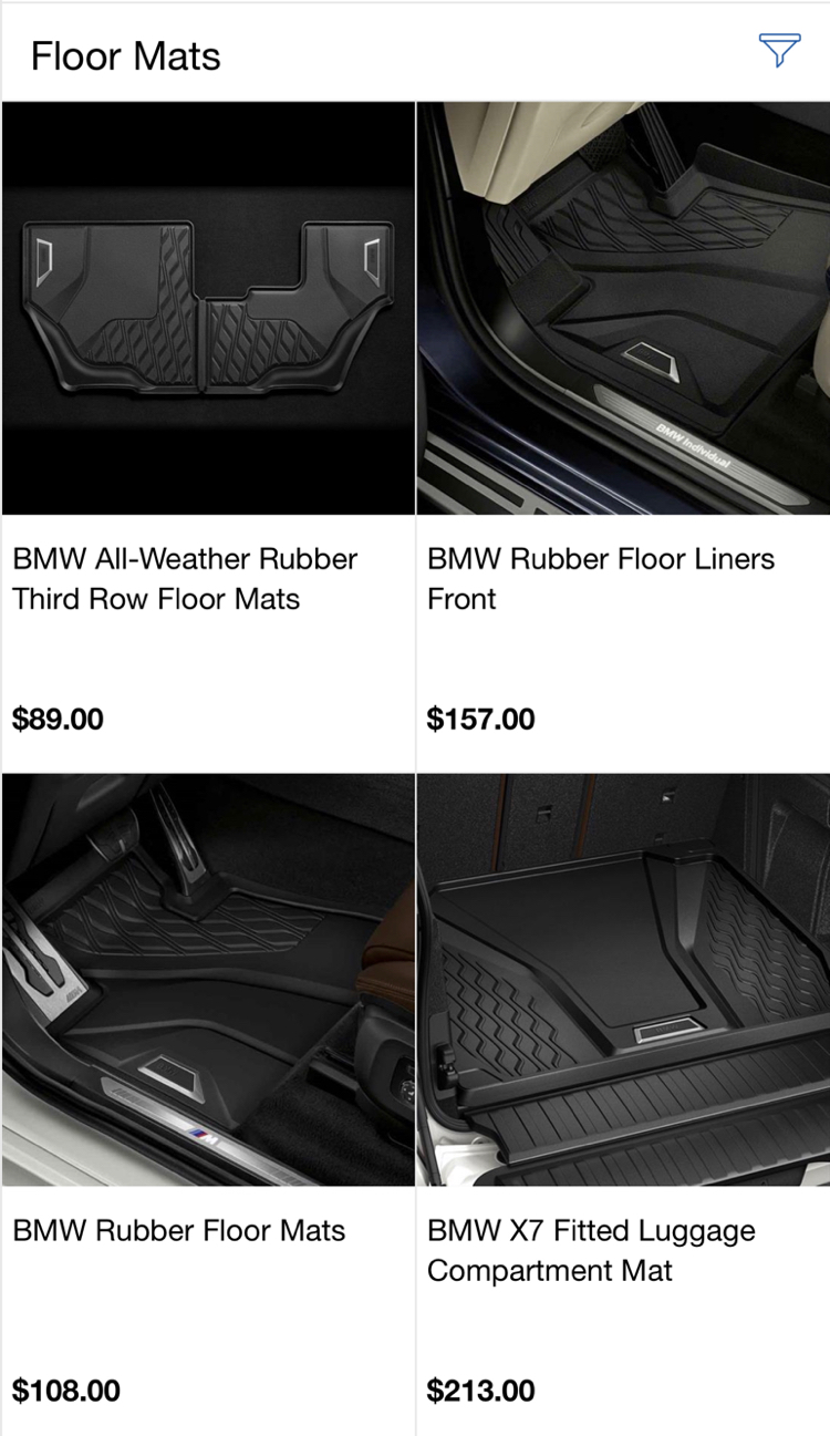Fine Picture Of Floor Mats For X7 Bench Seats And Captain Chairs Squirreltailoven Fun Painted Chair Ideas Images Squirreltailovenorg