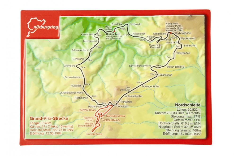 Name:  Nuerburgring  reliefpostkarte_n_rburgring.jpg Views: 497 Size:  145.9 KB