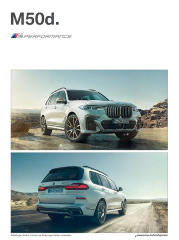 Name:  BMW-X7-M-Sport-M50d.jpg Views: 19292 Size:  83.7 KB