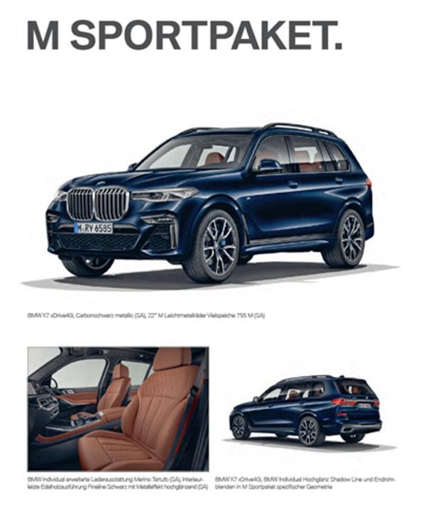 Name:  BMW-X7-M-Sport-M50d-1.jpg Views: 22669 Size:  91.4 KB
