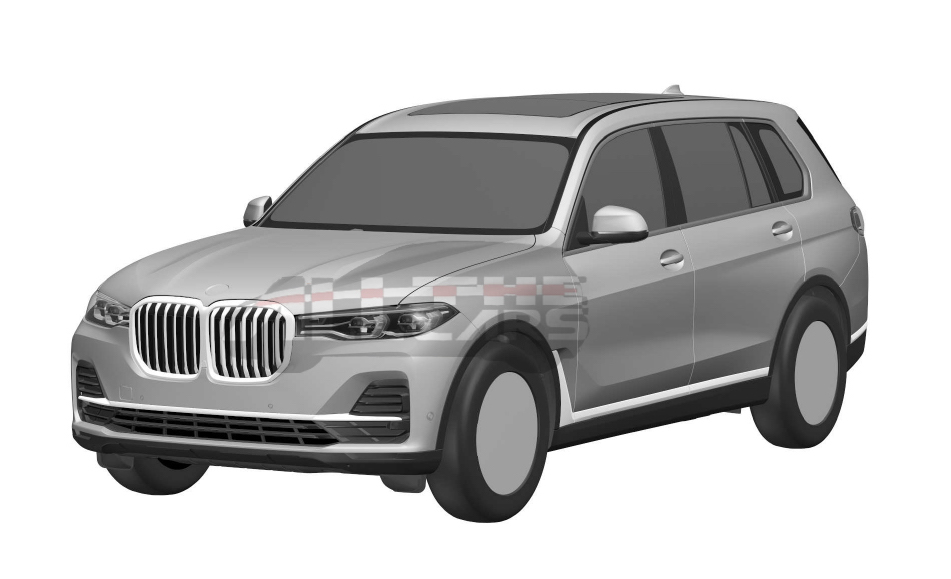 Name:  bmw-x7-segredo-01.jpg
