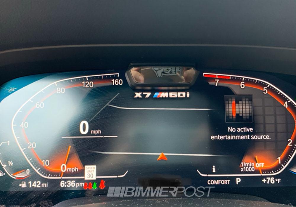 Name:  X7 M60i V12.jpg Views: 10070 Size:  123.8 KB