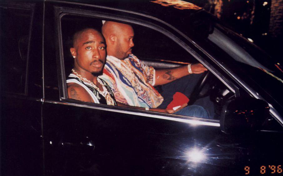 Name:  2Pac-Last-Photo-Suge-Knight-BMW-Las-Vegas-September-7-1996.jpg Views: 1016 Size:  251.7 KB