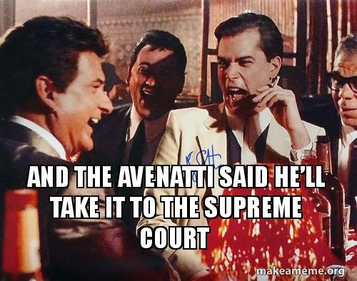 Name:  and-the-avenatti.jpg