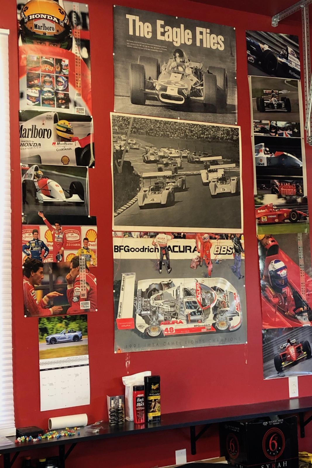 Name:  Gig Harbor Garage Posters 2.jpg Views: 240 Size:  250.9 KB