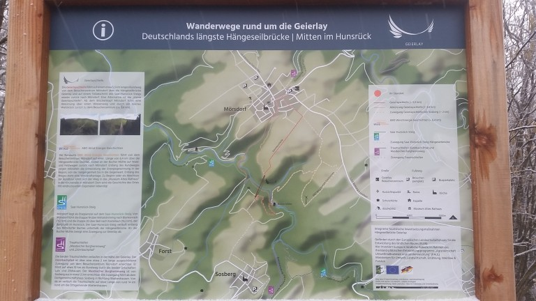 Name:  suspension bridge hängeseilbrücke geierlay   Hiking-1-Gemma-Geierlay-Germany's-Longest-Suspensio.jpg Views: 3537 Size:  90.3 KB