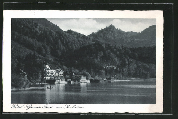 Name:  Kochel-am-See-Hotel-Grauer-Baer-am-Kochelsee.jpg Views: 3898 Size:  74.6 KB