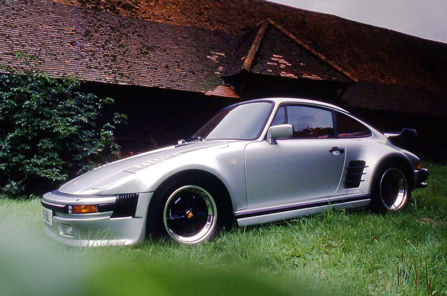 Name:  1981 930 Slantnose.jpg Views: 389 Size:  141.7 KB