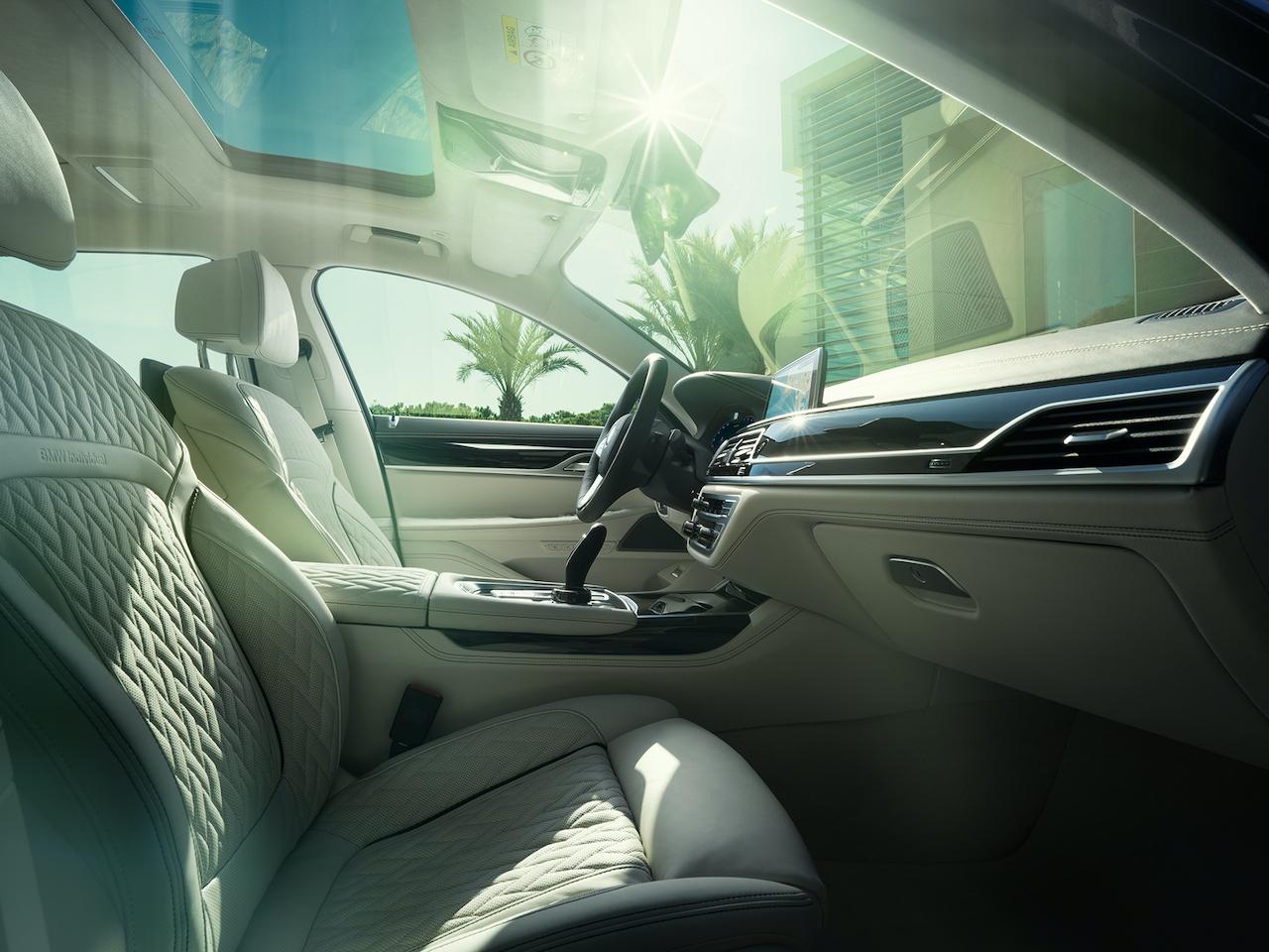 Name:  BMW_ALPINA_B7_14.jpg Views: 524 Size:  884.2 KB