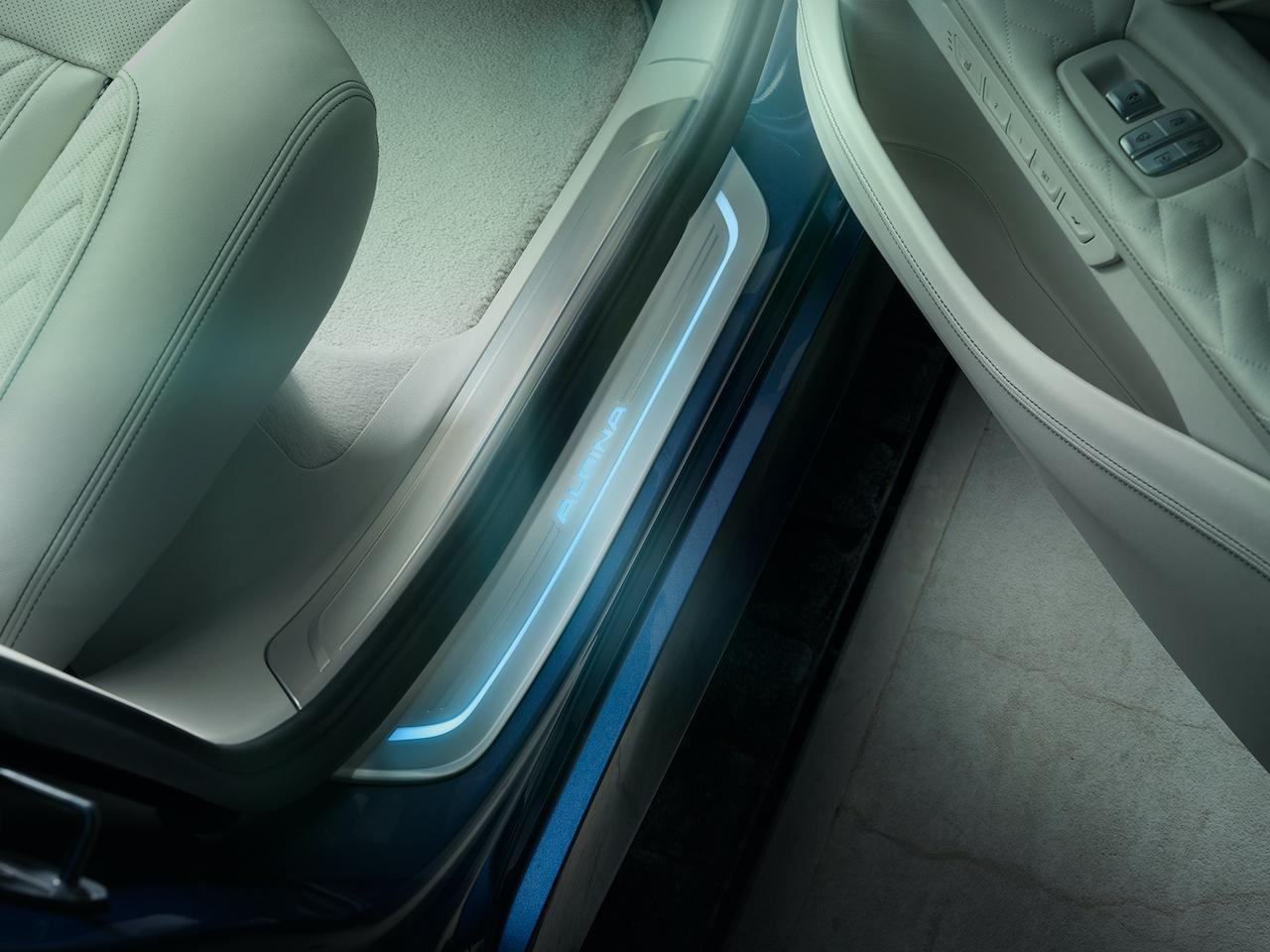 Name:  BMW_ALPINA_B7_19.jpg Views: 526 Size:  809.5 KB