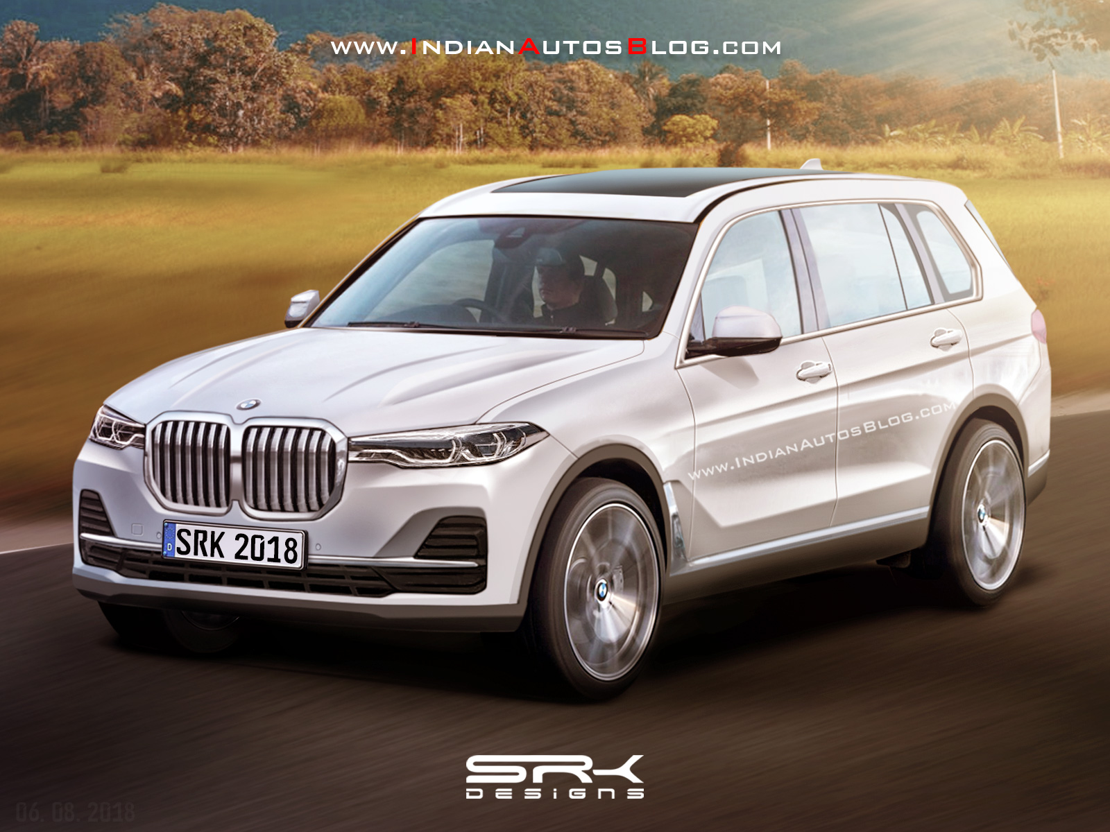 Name:  Production-BMW-X7-front-three-quarters-rendering.jpg Views: 7928 Size:  440.0 KB