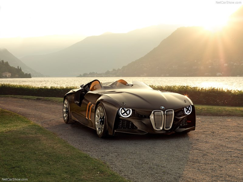 Name:  BMW-328_Hommage_Concept_2011_800x600_wallpaper_01.jpg Views: 1249 Size:  88.8 KB