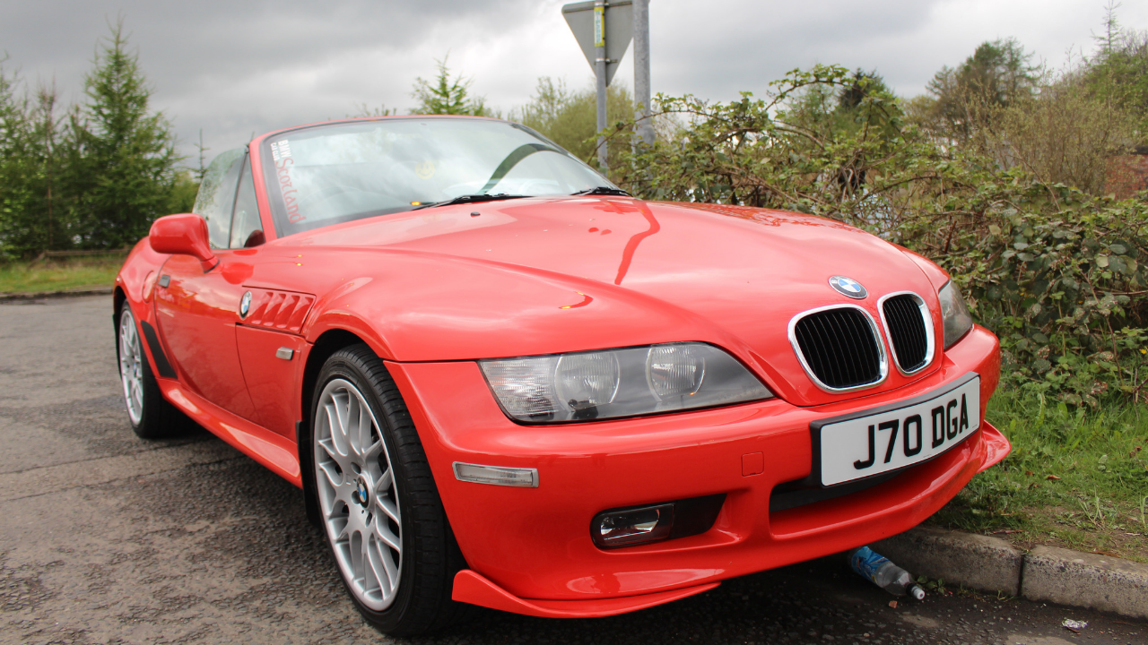 Name:  red z3.png Views: 199 Size:  1.60 MB
