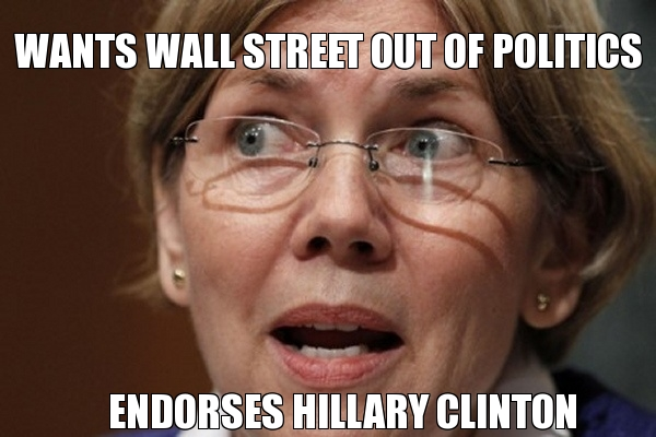 Name:  459239_Elizabeth-Warren-Meme-1.jpg Views: 396 Size:  143.2 KB