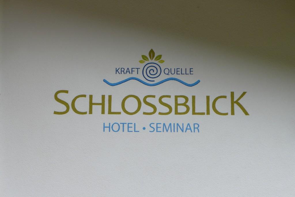 Name:  schloss Blick Hotel Kufstein   P1000990.jpg Views: 2456 Size:  144.2 KB