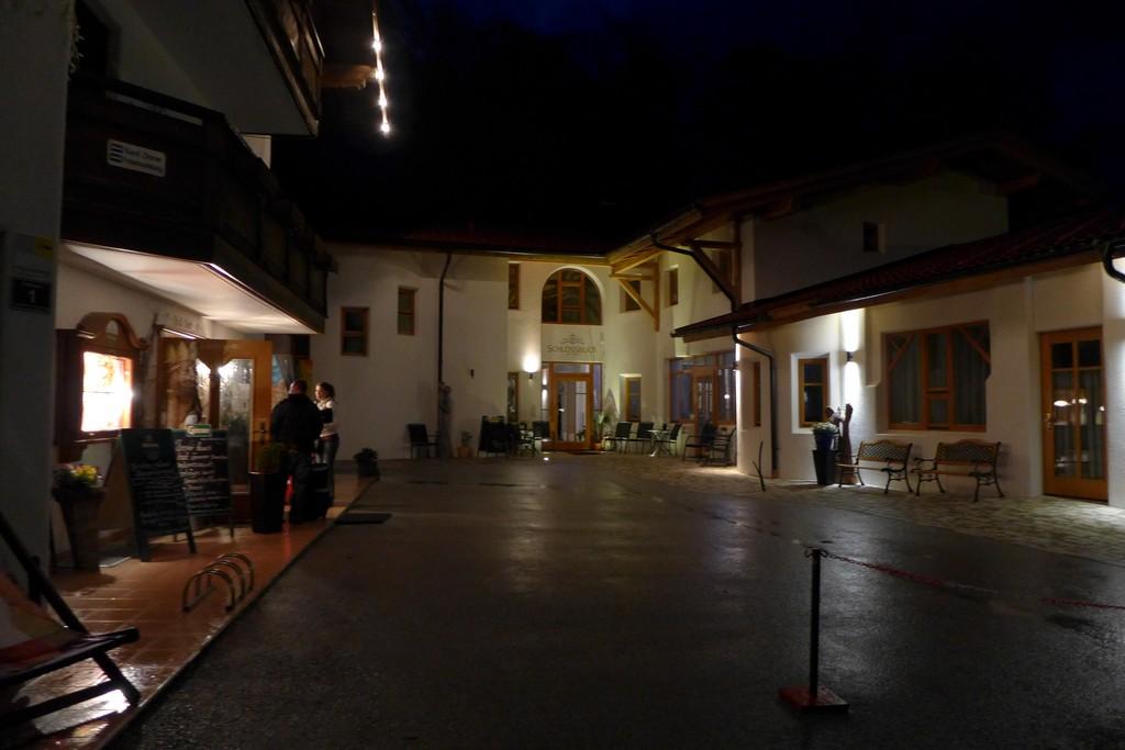 Name:  SchlossBlick Hotel near Kufstein, AustriaP1000934.jpg Views: 2424 Size:  140.4 KB