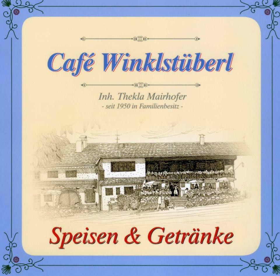 Name:  Winklstüberl 12.jpg Views: 2389 Size:  122.9 KB