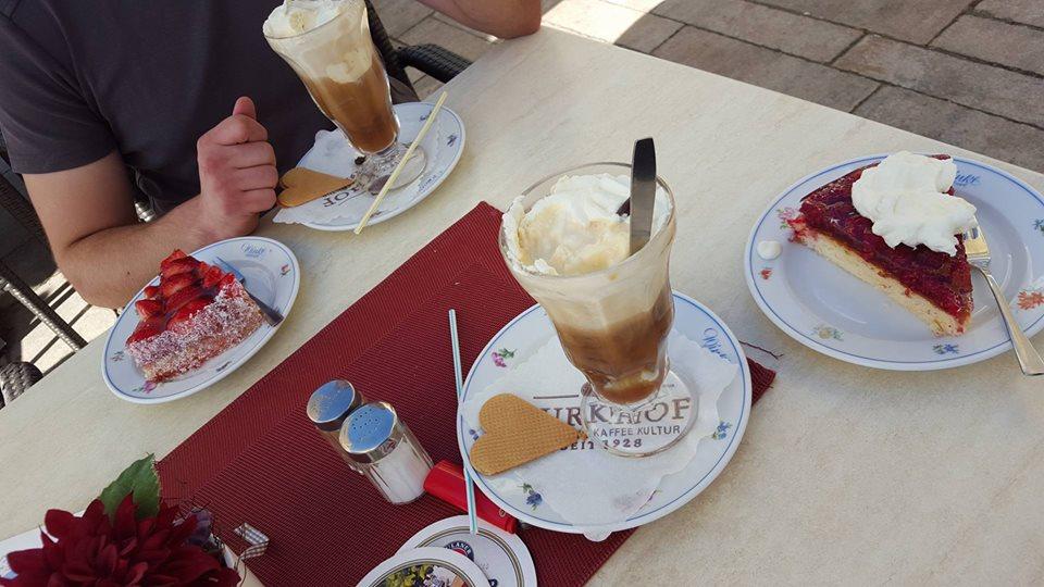 Name:  Winklstüberl Cafe   11220081_10153484950263567_1219844606769862688_n.jpg Views: 2252 Size:  98.5 KB