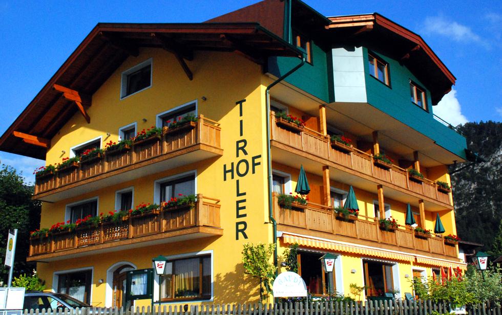 Name:  Tiroler Hof Kufstein  aussen.jpg Views: 2717 Size:  768.4 KB