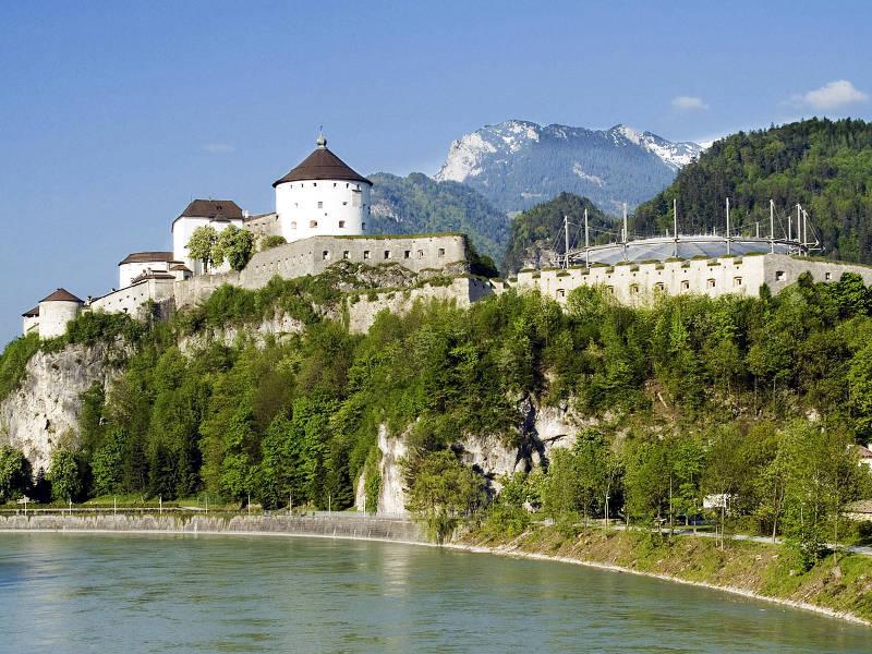 Name:  Tiroler Hof Kufstein   festung_Kufstein_tag.jpg Views: 2767 Size:  128.7 KB