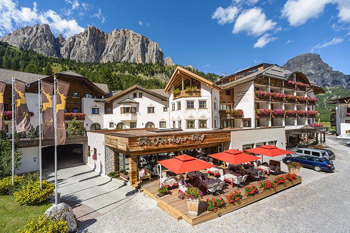 Name:  hotel_koftelhof will05.jpg Views: 2544 Size:  141.8 KB