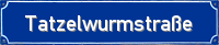 Name:  Tatzelwurmstraße (1).png Views: 3254 Size:  6.9 KB