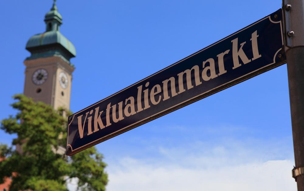 Name:  Viktualienmarkt   Bavaria-Day-Tours-Beertour-Munich3_f1a9567721.jpg Views: 2351 Size:  558.0 KB