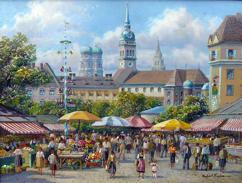 Name:  viktualienmarkt in muenchen.jpg Views: 2110 Size:  404.2 KB