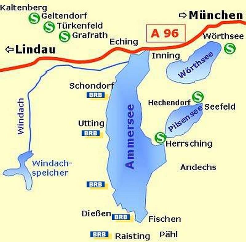 Name:  kloster andrechs  ammersee-region-uebersicht.jpg Views: 2170 Size:  103.0 KB