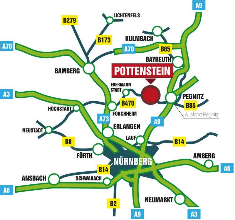 Name:  pottenstein_anfahrt.jpg Views: 1554 Size:  117.3 KB