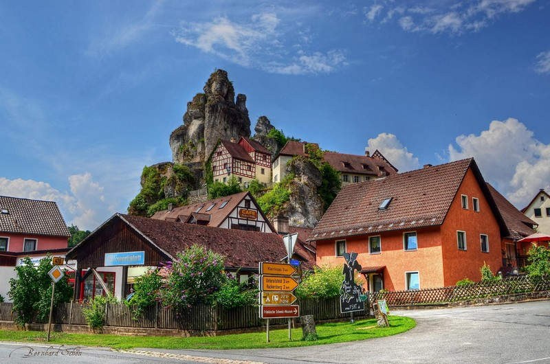 Name:  Fränkische Schweiz    n.jpg Views: 1609 Size:  144.0 KB