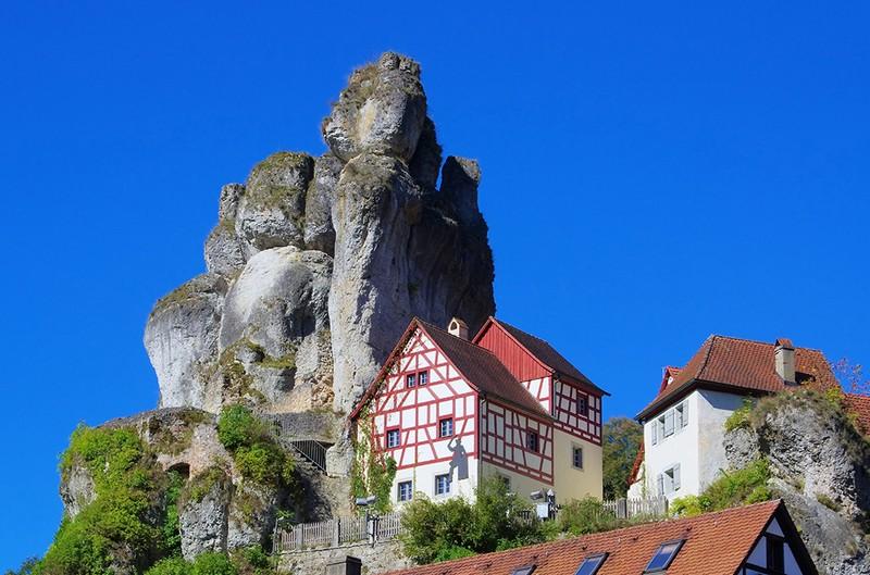 Name:  Fränkische Schweiz  161210678.jpg Views: 1585 Size:  128.0 KB