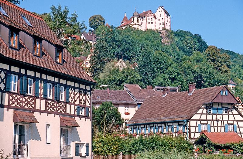 Name:  fraenkische_schweiz_002.jpg Views: 1607 Size:  696.8 KB
