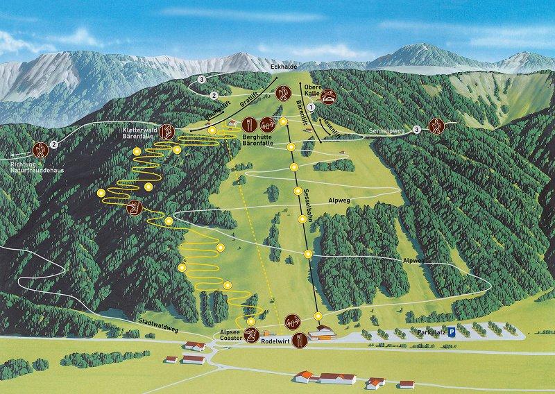 Name:  Alpsee Bergwelt   .jpg Views: 1612 Size:  173.1 KB