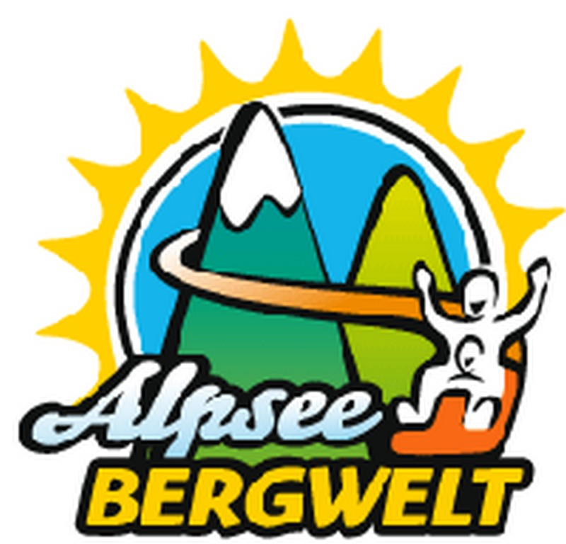 Name:  Alpsee Bergwelt   bledealpcoastlo.jpg Views: 1102 Size:  92.6 KB