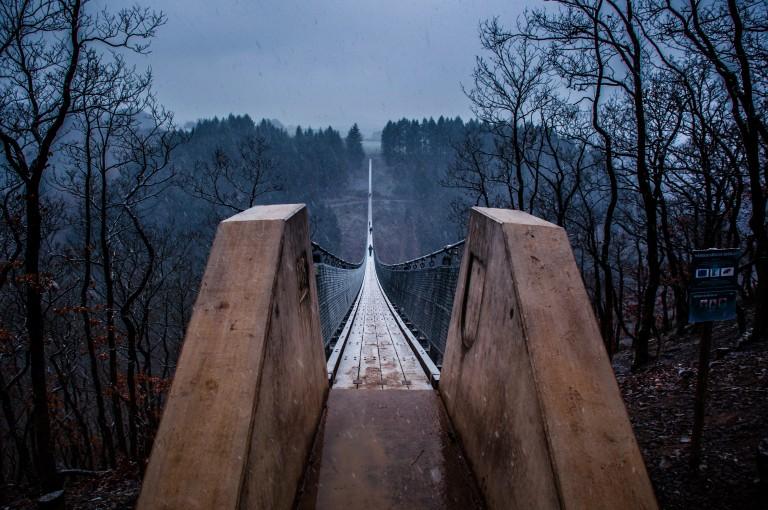 Name:  suspension bridge hängeseilbrücke geierlay  0406-Gemma-Geierlay-Germany's-Longest-Suspension-Bri.jpg Views: 3287 Size:  136.9 KB