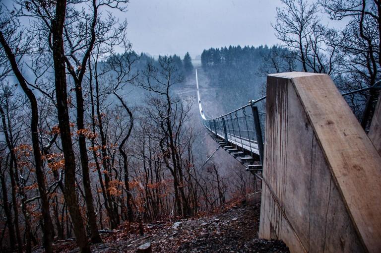 Name:  suspension bridge hängeseilbrücke geierlay  0407-Gemma-Geierlay-Germany's-Longest-Suspension-Bri.jpg Views: 3395 Size:  170.0 KB