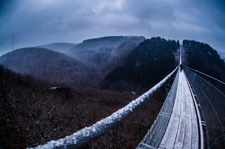 Name:  suspension bridge hängeseilbrücke geierlay  0414-Gemma-Geierlay-Germany's-Longest-Suspension-Bri.jpg Views: 3177 Size:  110.8 KB