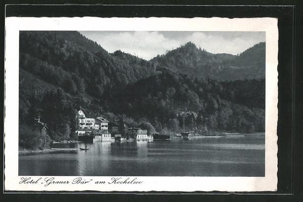 Name:  Kochel-am-See-Hotel-Grauer-Baer-am-Kochelsee.jpg Views: 3797 Size:  74.6 KB
