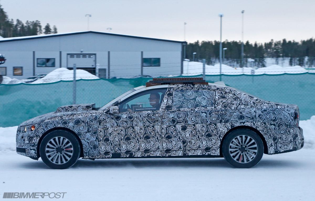 Name:  BMW 7 x7 3.jpg Views: 18142 Size:  289.1 KB