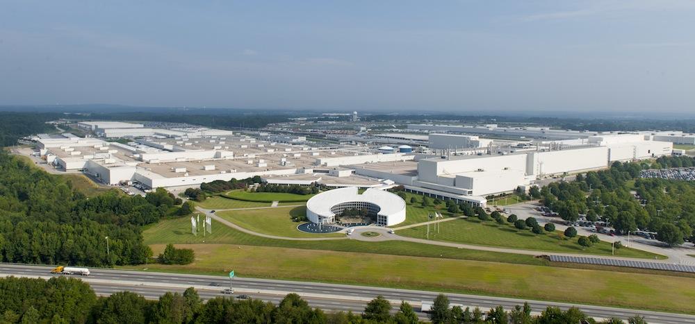 Name:  2014_Spartanburg_Aerial_Photo.jpg Views: 34950 Size:  148.5 KB