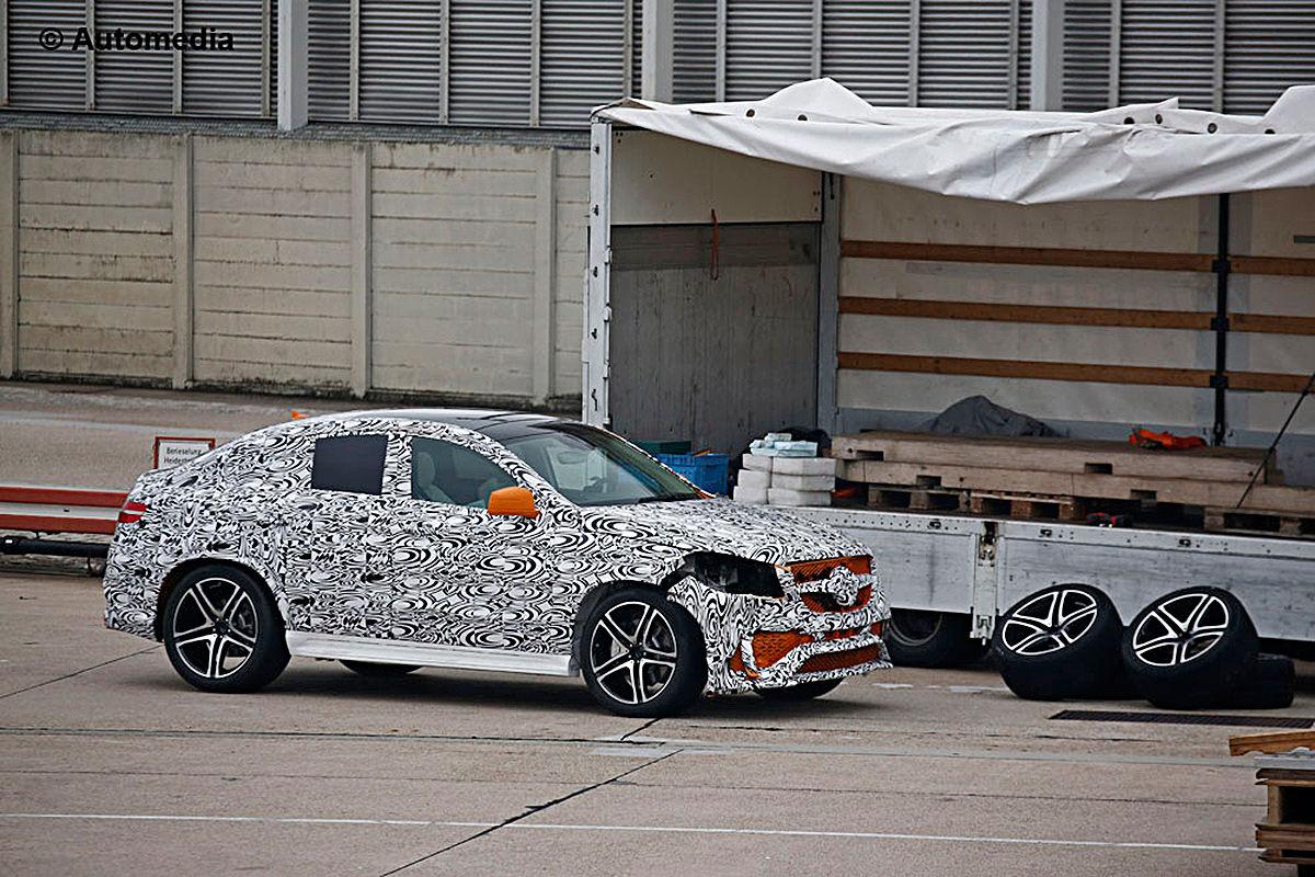 Name:  Mercedes-ML-Coup-Erlkoenig-1200x800-16b36626270cfcba.jpg Views: 1824 Size:  238.7 KB