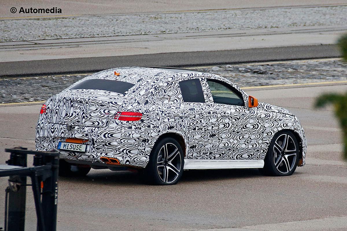 Name:  Mercedes-ML-Coup-Erlkoenig-1200x800-ab57ac10f70953f0.jpg Views: 2044 Size:  268.9 KB