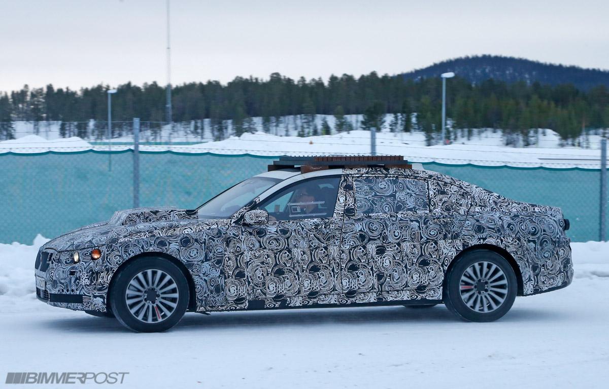 Name:  BMW 7 x7 1.jpg Views: 19393 Size:  287.3 KB