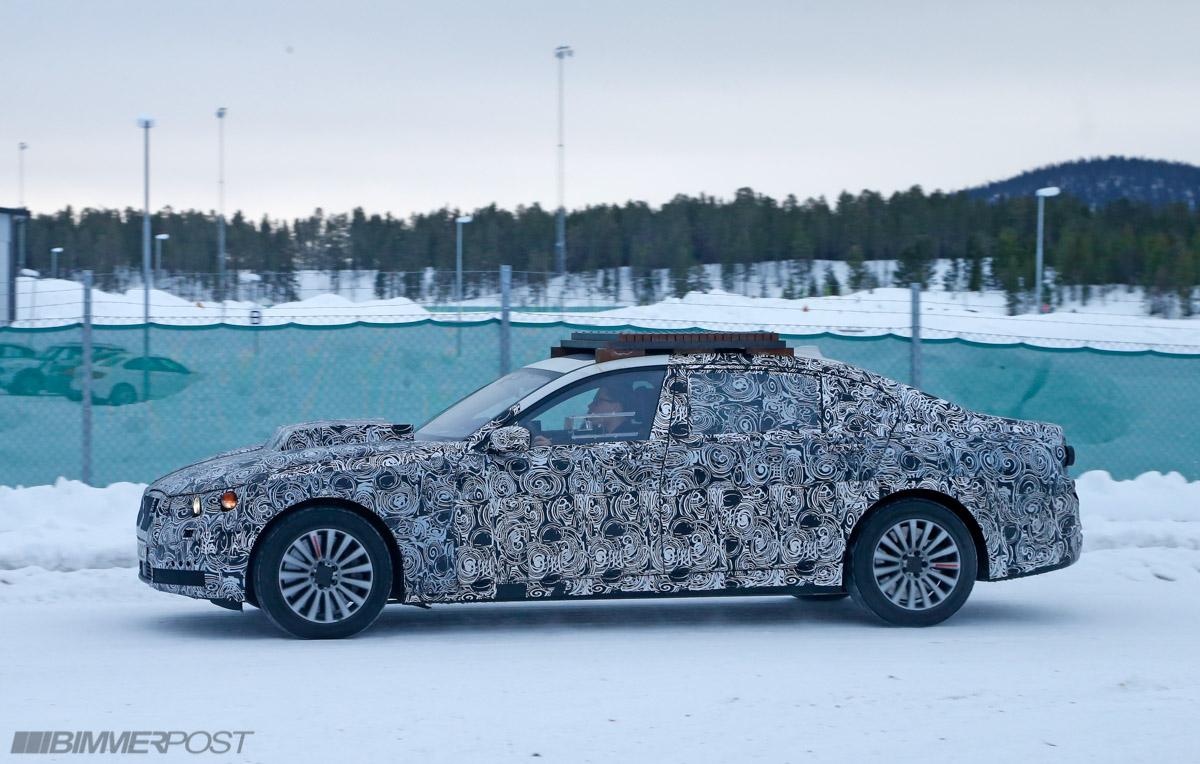 Name:  BMW 7 x7 2.jpg Views: 18113 Size:  253.2 KB