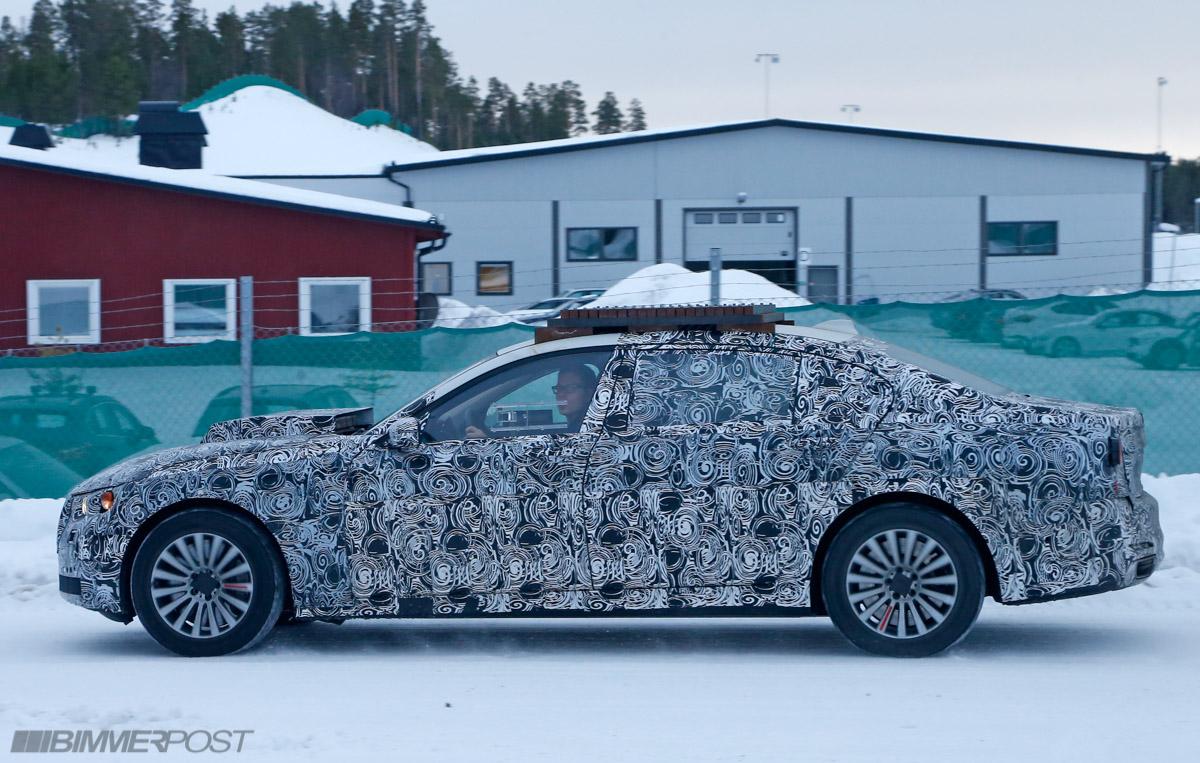 Name:  BMW 7 x7 4.jpg Views: 17995 Size:  306.4 KB