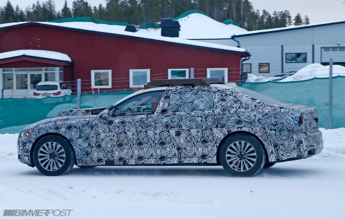 Name:  BMW 7 x7 5.jpg Views: 18055 Size:  306.4 KB