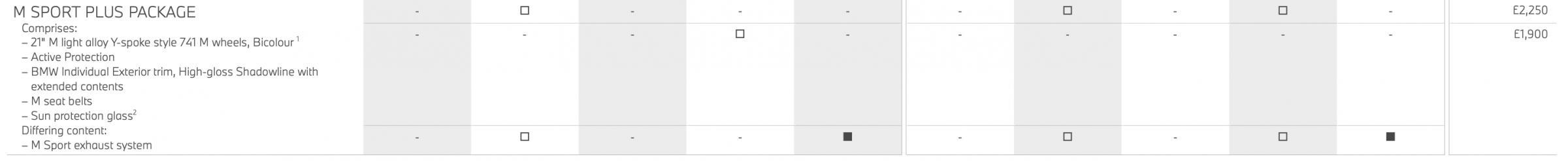 Name:  Screen Shot 2020-07-23 at 9.08.13 PM.jpg Views: 318 Size:  37.6 KB