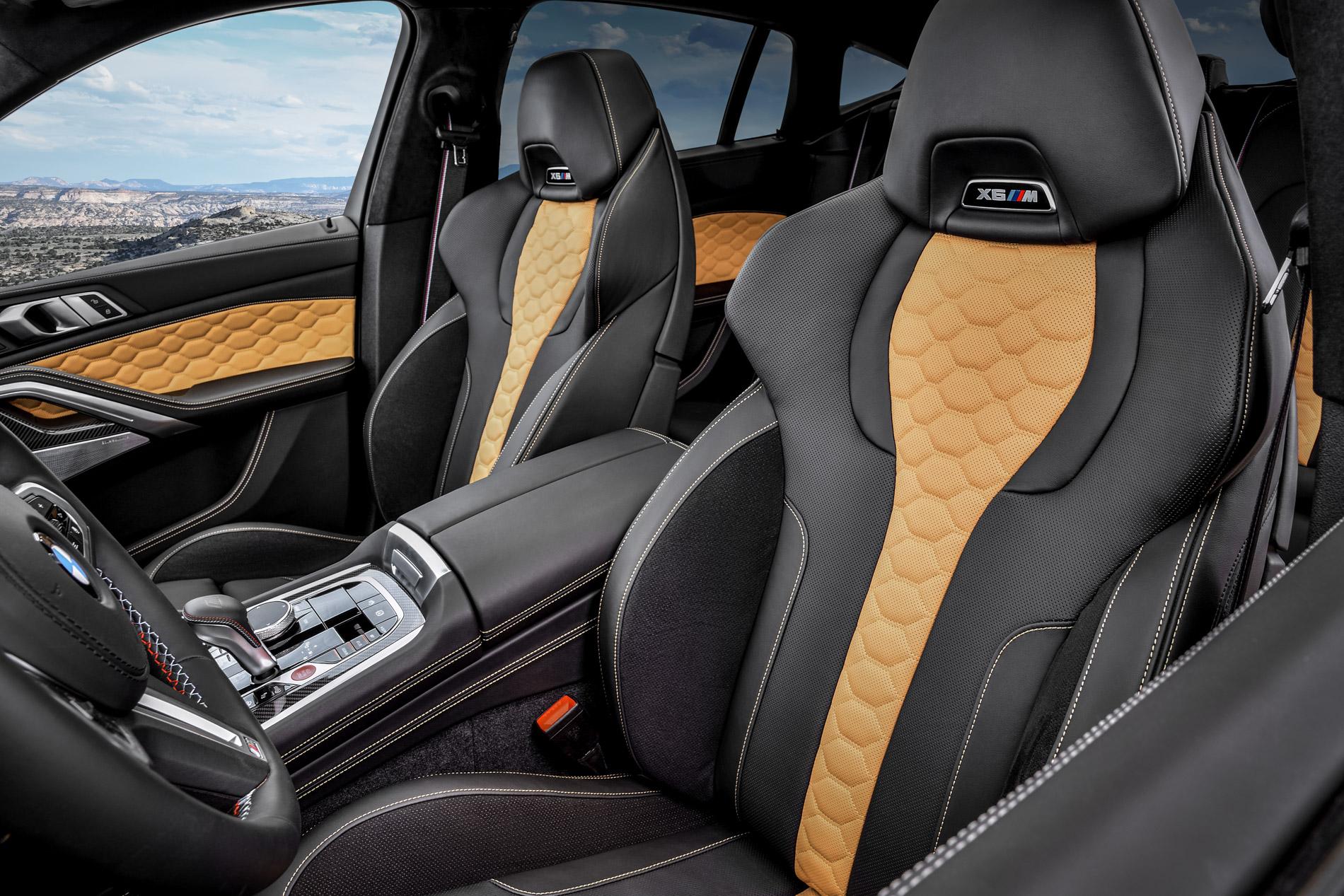 Name:  2020 BMW X6 M Competition (9).jpg Views: 321 Size:  658.1 KB