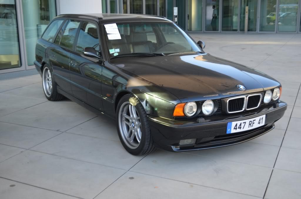 Name:  e34 M5 bonhams auction  DSC_0709.jpg Views: 2335 Size:  76.4 KB